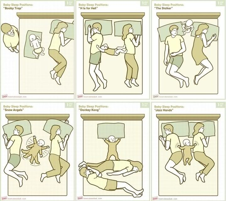 Cuddling Positions Meaning He gradually rolls toward