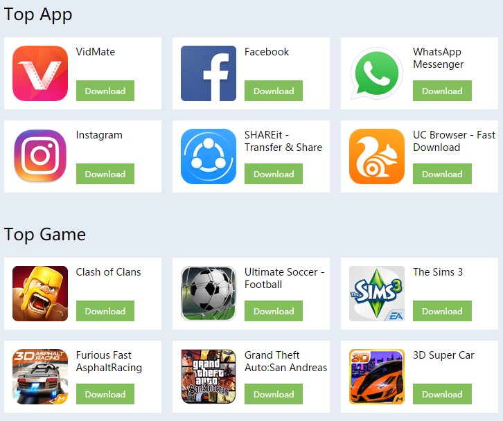 fc8cf1707 شرح و تحميل متجر موبو ماركت Mobo Market تحميل التطبيقات والالعاب ...