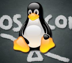 pro e contro linux