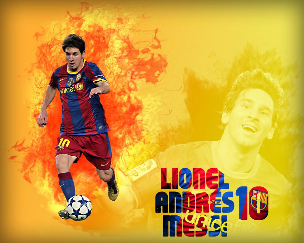http://2.bp.blogspot.com/-EnZSeXejVPk/TlJRhDiytgI/AAAAAAAADJ8/R7ZY3pAI_HM/s1600/Lionel-Messi-Wallpaper-2011-30.jpg