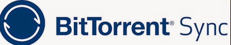 BitTorrent Sync 1.4.91 Free Download
