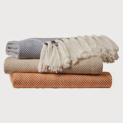 http://www.target.com/p/threshold-herringbone-throw/-/A-14980240#prodSlot=medium_1_3
