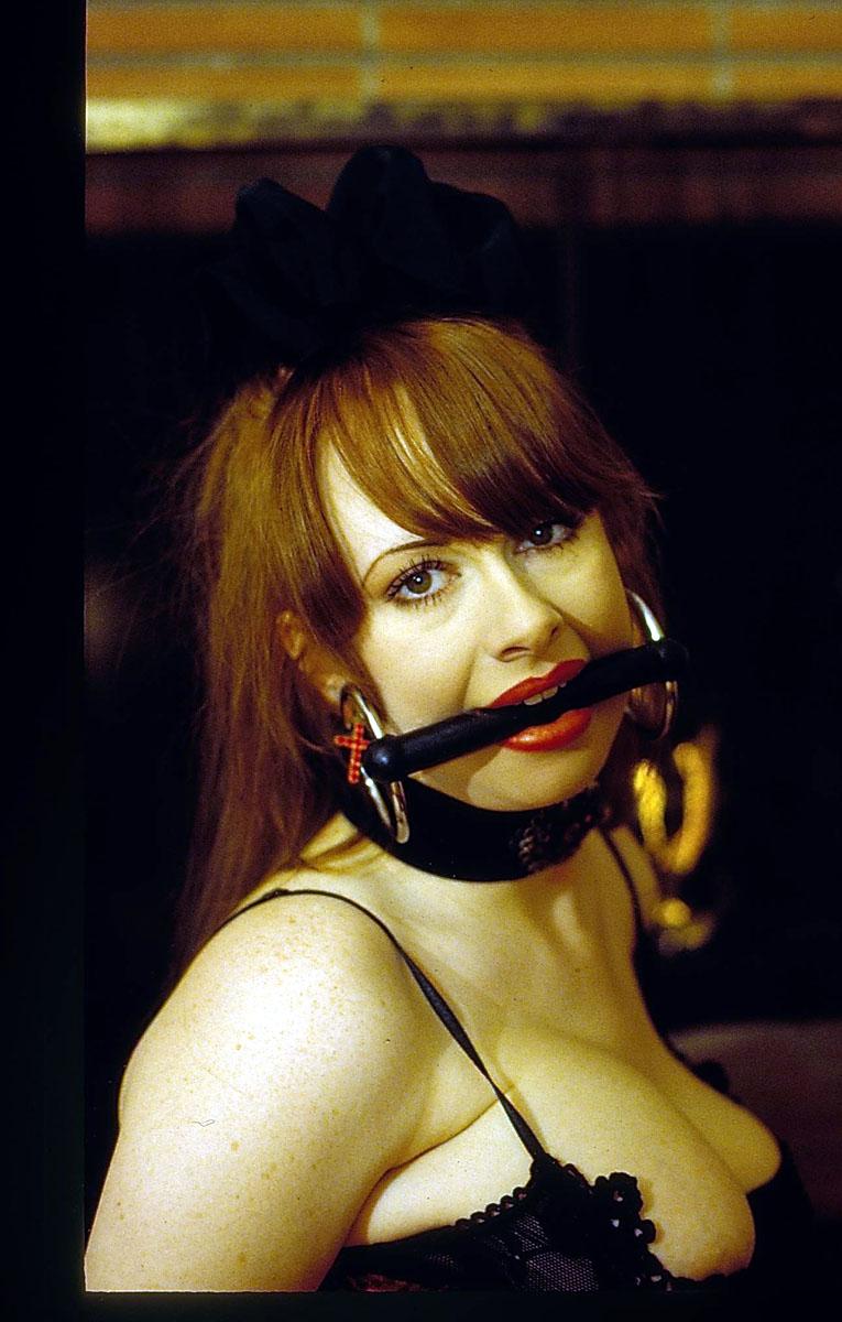 Sarah jane hamilton first squirt queen of porn 6