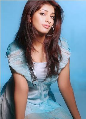 preeti bhandari sensuous actress pics