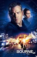 descargar JJason Bourne Película completa HD 720p [MEGA] [LATINO] gratis, Jason Bourne Película completa HD 720p [MEGA] [LATINO] online