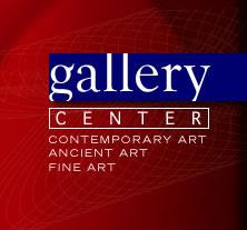 http://www.gallerycenter.org