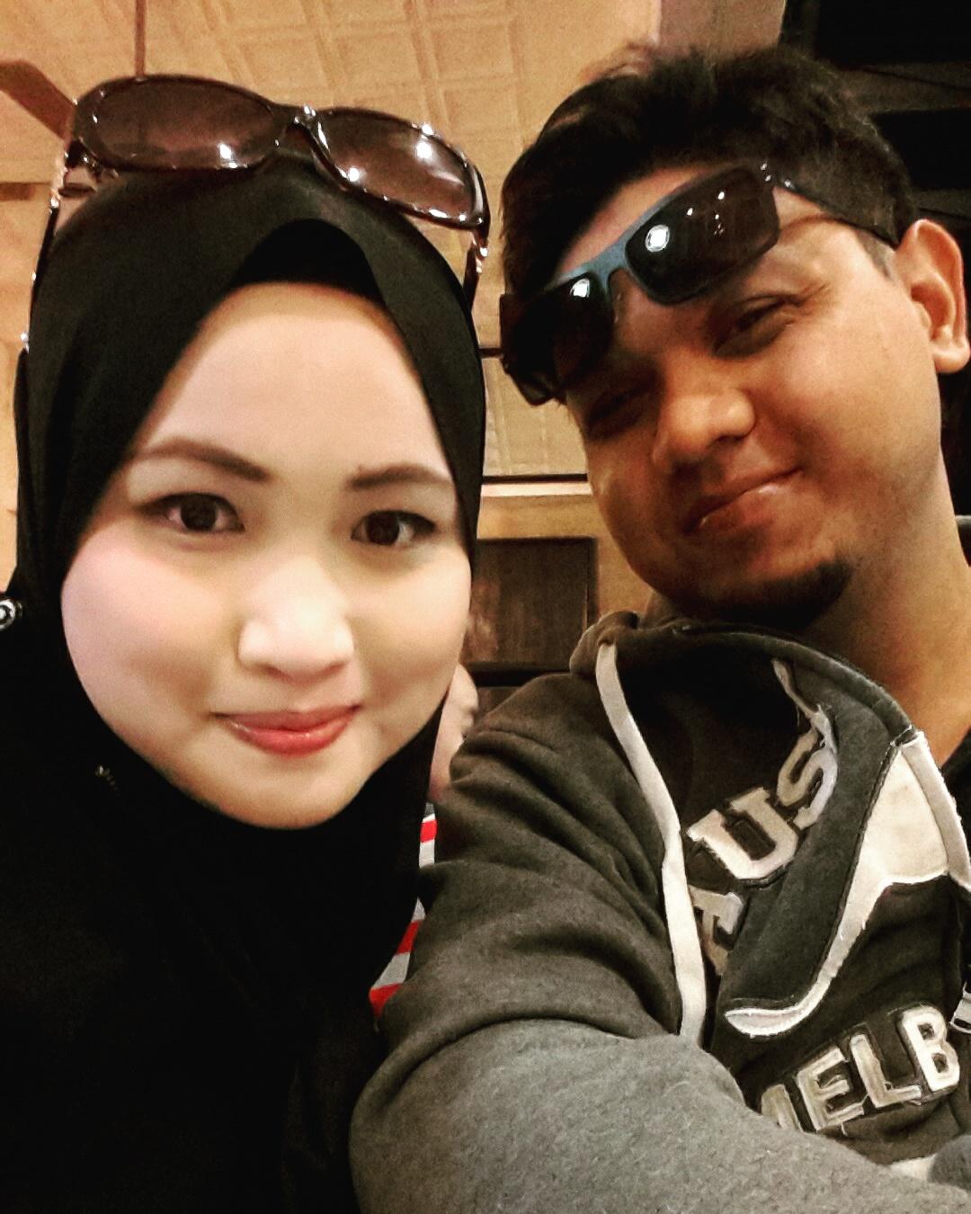 Aziz + Husna