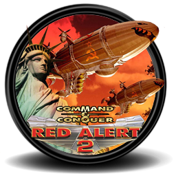 Red Alert 2 : Yuri's Revenge