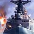 Review: Sea Battle (Nintendo 3DS)