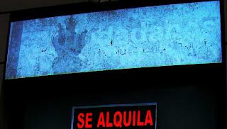 Ciutadans llogats de València