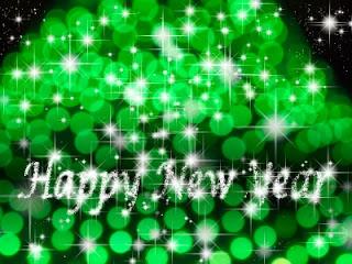 Frases De Feliz Año: Para Mis Queridos Amigos Del FaceBook