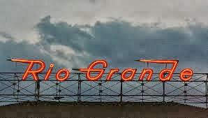 The Rio Grande Report
