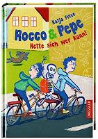 http://www.amazon.de/Rocco-Pepe-Rette-sich-kann/dp/3791529196/ref=sr_1_1_twi_1_har?ie=UTF8&qid=1438454751&sr=8-1&keywords=rocco+und+pepe
