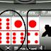 Cara Bermain 99 Domino Poker
