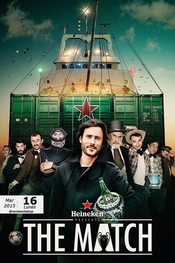 Heineken-Crea-experiencia-clase-mundial-alrededor-UEFA-Champions-League