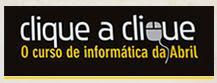 Curso clique a Clique Abril
