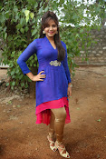 Anjali Photos at Geethanjali pm-thumbnail-5