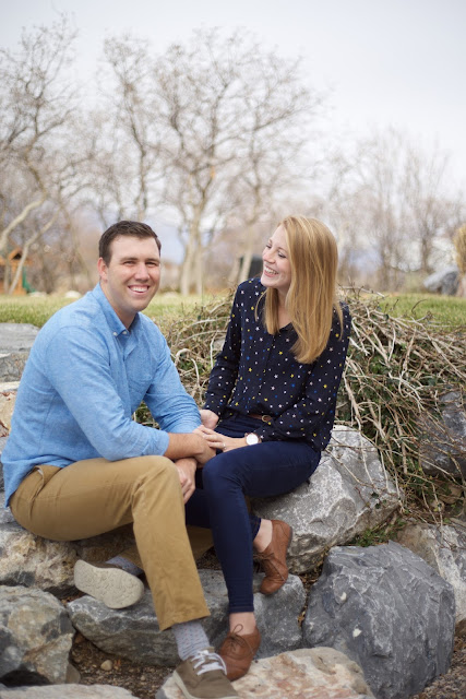 #Nationalspouseday Husband Appreciation