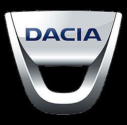 DACIA ITALIA
