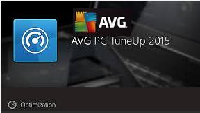 download keygen avg pc tuneup