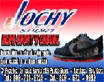 Jochy Sport