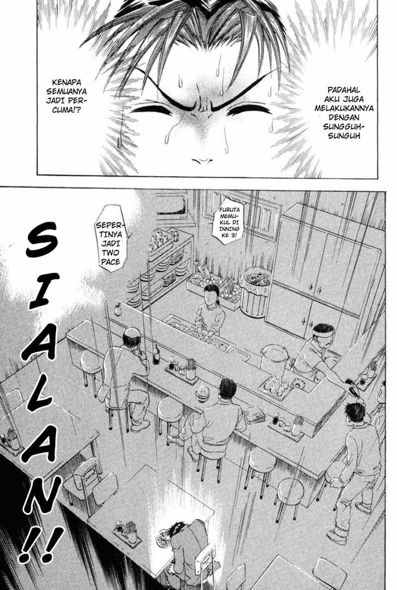Komik godhand teru 002 3 Indonesia godhand teru 002 Terbaru 26 Baca Manga Komik Indonesia