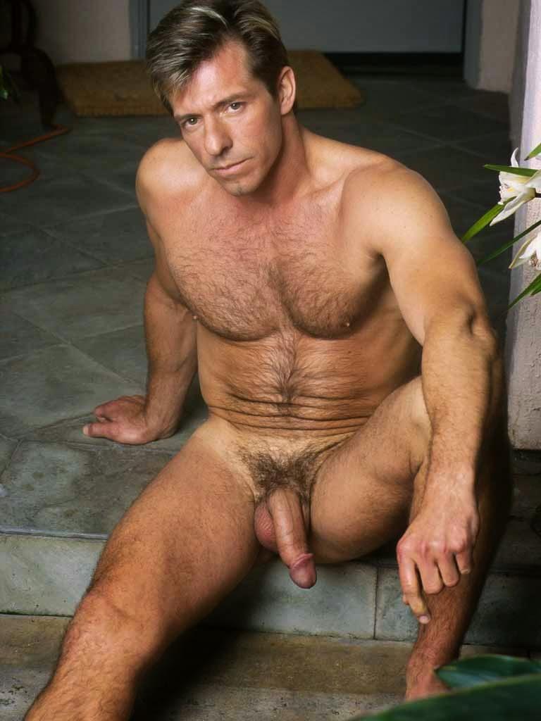 gay beev