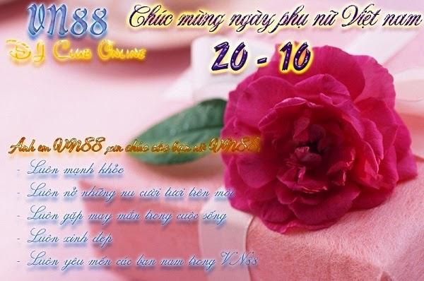 thiep 20 10 dep nhat 38 Ảnh 20/10 đẹp nhất Thiệp ngày 20/10 dành tặng chị em phụ nữ