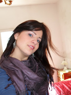 arab christian dating online Dating single arab christians are you interested in dating single christian arabs look no further arabloungecom is the largest online community for christian arab singles.