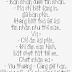 Set 12 Fonts