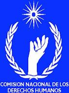 Comisión Nacional de los Derechos Humanos