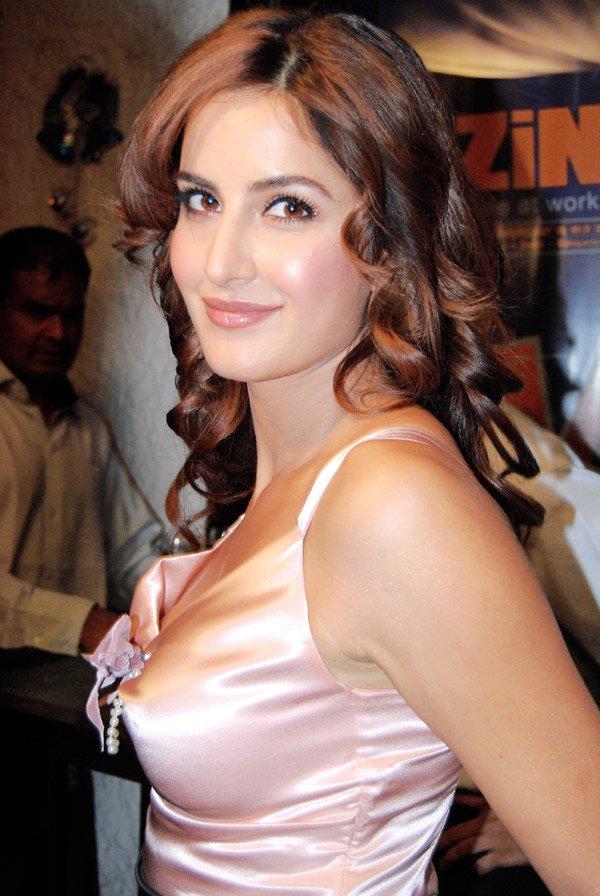 Image Of Katrina Kaif