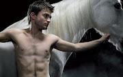 Daniel Radcliffe hd Wallpaper. Daniel Radcliffe hd Wallpaper daniel radcliffe hd wallpapers
