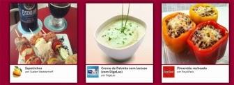 rede-social-gastronomia