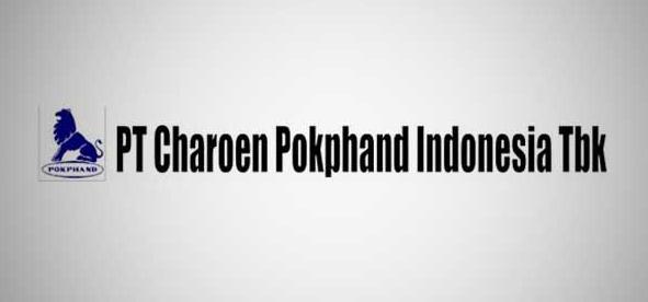 Lowongan Kerja Terbaru PT Charoen Pokphand Indonesia