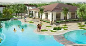 Avida South Grove Estate Cavite