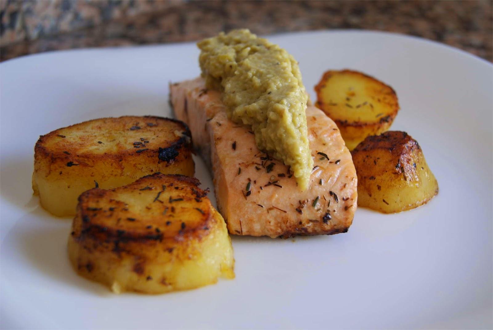 Recetas mar y montana cocinar en casa es for Recetas facilisimo