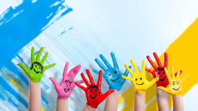 детски панаир на изкуствата софия ндк
