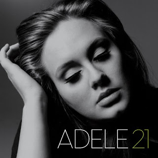 free / gratis download lagu Adele - 21
