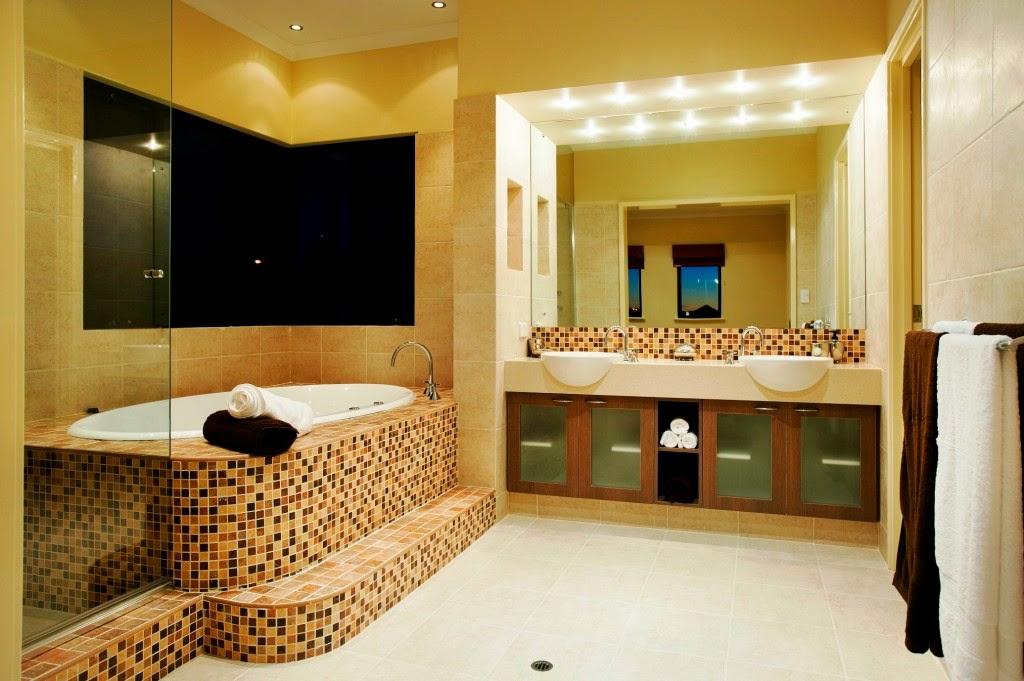 Curlyideas Interior Design Decorating