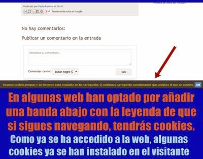 ley-cookies-banner-abajo