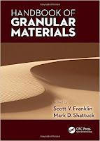 http://www.cheapebookshop.com/2016/01/handbook-of-granular-materials.html