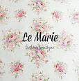 BOUTIQUE L´ MARIE