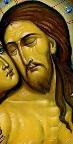 Η Πνευματική Άνοια Ενός Αμόναχου Γεροντισμού