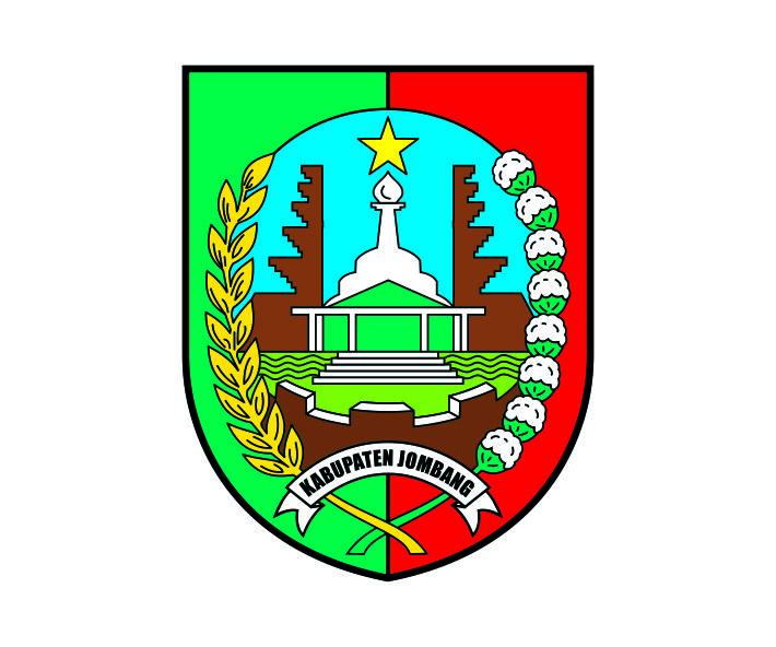 Image Result For Rapi Jombang