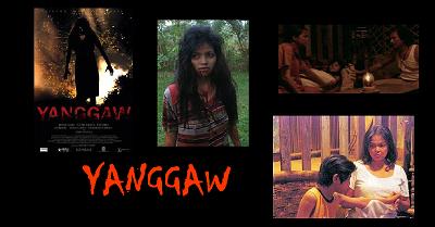 Yanggaw (2011)