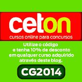 CETON CURSOS ONLINE