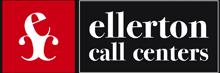 ellerton call centers