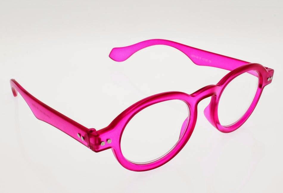 Comment bien choisir ses lunettes loupes ou lunettes de lecture ... 5775bb15b89e