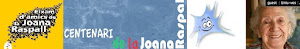 WIKI escolar sobre la Joana Raspall